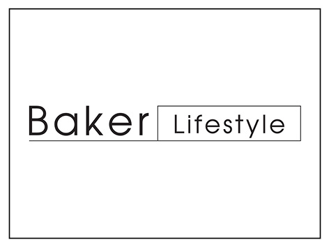 Bakers