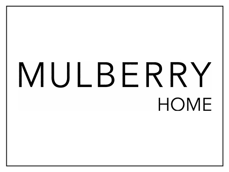 Mulbberry
