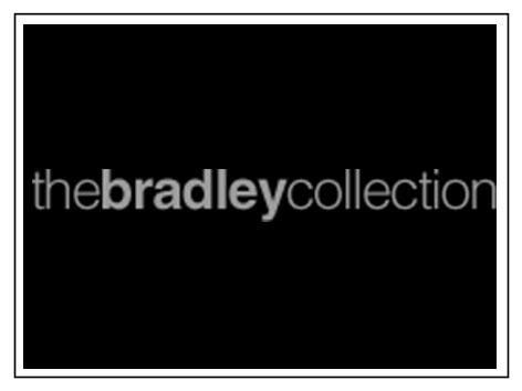 The Bradely Collection