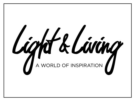 Light & Living